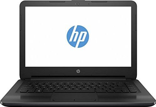HP 240 G6 (2VY24PA) Laptop (6th Gen Ci3/ 4GB/ 1TB/ FreeDOS)