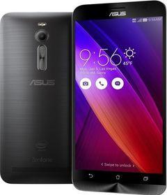 Asus Zenfone 2 ZE550ML (2GB RAM+16GB)