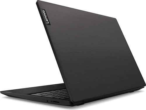 Lenovo IdeaPad S145 (81MV0166IN) Laptop (8th Gen Core i5/ 8GB/ 1TB/ FreeDos)
