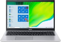 Acer Aspire 5 A515-56 Laptop (11th Gen Core i5/ 8GB/ 1TB 256GB SSD/ Win10)