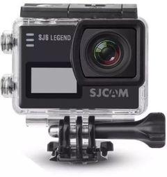 SJCAM SJ6 Legend Action Sport Camera