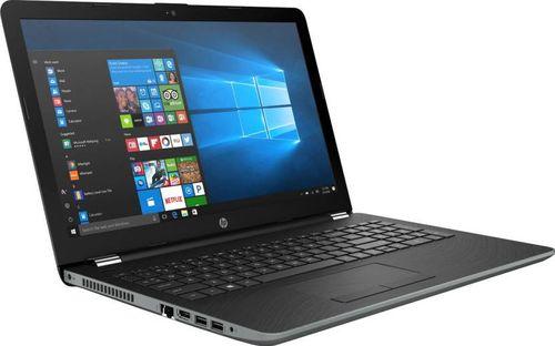 HP 15-BW523AU (2UX56PA) Laptop (APU Dual Core A9/ 4GB/ 500GB/ Win10 Home)