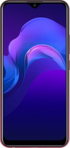 Vivo Y15 vs Samsung Galaxy M30s