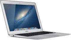 Apple MacBook Air 11 inch MD223HN/A Laptop (2nd Gen Ci5/ 4GB/ 500GB/ Mac OS X Lion)