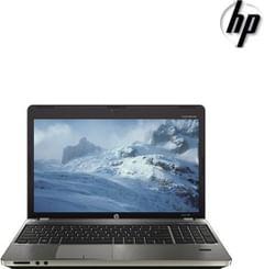 HP 4540s ProBook (Intel Core i5/4GB/500GB/Intel HD Graph/DOS)