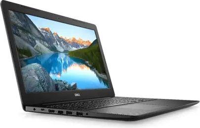 Dell Inspiron 3593 Laptop (10th Gen Core i3/ 4GB/ 1TB HDD/ Win10 Home)