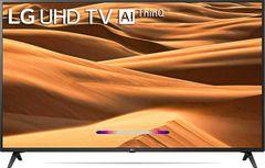 LG 55UM7290PTD 55-inch Ultra HD 4K Smart LED TV