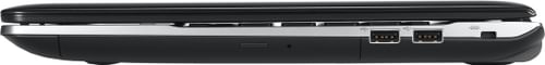 Samsung NP300E4V-A01IN Laptop (3rd Gen PDC/ 2GB/ 320GB/ DOS)