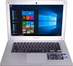 Champion Air C114 Laptop (Intel Atom/ 2GB/ 32GB SSD/ Win10)