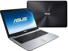 Asus X507MA-BR072T Laptop (CDC/ 4GB/ 1TB/ Win10 Home)