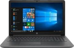 HP 15-da0414tu Laptop vs HP 15q-ds0059TU Laptop