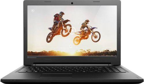 Lenovo Ideapad 110 (80TR0034IH) Laptop (APU Dual Core A9/ 8GB/ 1TB/ FreeDOS)