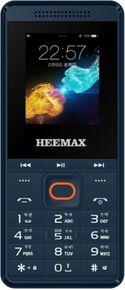 Heemax H2180