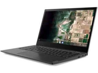 Lenovo Chromebook 14e Laptop (AMD Dual Core A4/ 8GB/ 64GB SSD/ Chrome OS)