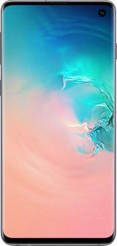 Samsung Galaxy S10 (8GB RAM + 512GB)