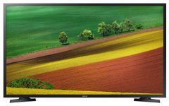 Samsung UA32N4310 32-inch HD Ready LED Smart