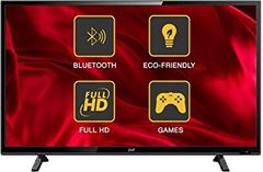 Noble Skiodo 42CV40CN01 40-inch Full HD LED TV