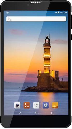 Smartbeats N5 Tablet (WiFi+4G+16GB)