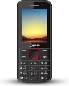 Xccess X208