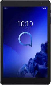 Alcatel 3T 10 Tablet (3GB RAM + 32GB)