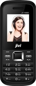 Jivi X660