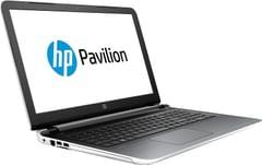 HP Pavilion 15-ab030TX (M2W73PA) Notebook (5th Gen Ci5/ 8GB/ 1TB/ Win8.1/ 2GB Graph)