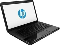 HP 240 G2 Notebook (3rd Gen Ci3/ 4GB/ 500GB/ Free DOS) (J7V31PA)