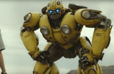 Get Flat Rs. 100 Cashback On BumbleBee via Amazon Pay