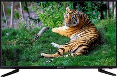 Adsun 24AEL1 24-inch HD Ready LED TV