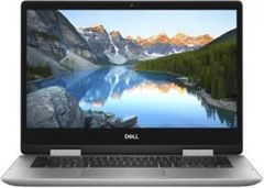 Dell Inspiron 14 5482 Laptop vs Dell Inspiron 5580 laptop