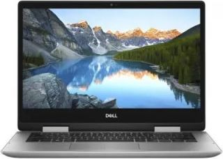 Dell Inspiron 14 5482 Laptop (8th Gen Core i5/ 8GB/ 512GB SSD/Win10/ 2GB Graph)
