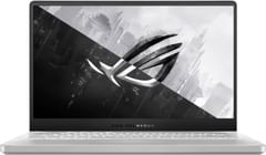 Asus ROG Zephyrus G14 GA401QE-K2165TS Gaming Laptop (Ryzen 9 5900HS/ 16GB/ 1TB SSD/ Win10/ 4GB Graph)