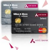 Get Extra 15% OFF via Axis Bank Debit And Credit Cards