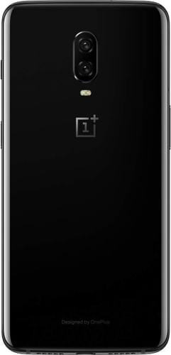 OnePlus 6T (8GB RAM + 128GB)