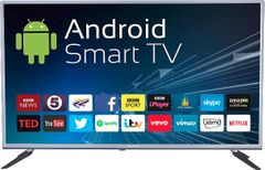 eAirtec 50AT 50-inch Full HD Smart LED TV