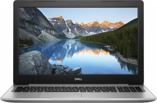 Dell Inspiron 5570 Laptop (8th Gen Ci7/ 8GB/ 128GB SSD/ Win10/ 4GB Graph)