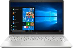 Xiaomi RedmiBook 13 Laptop vs HP Pavilion 14-ce3024TX Laptop