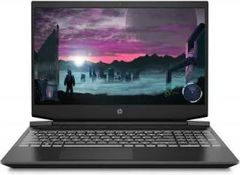 HP Pavilion 15-ec1052ax Gaming Laptop vs Asus TUF Gaming A15 FA506IH-AL057T Laptop