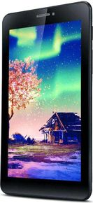 iBall Slide Q45i Tablet (WiFi+3G+16GB)