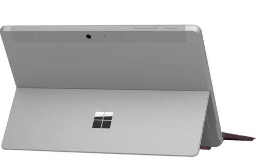 Microsoft Surface Go 1824 2 in 1 Laptop (Pentium Gold/ 4GB/ 64GB eMMC/ Win10 Home)