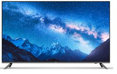 Xiaomi Mi E-Series E55A 55-inch Ultra HD 4K Smart LED TV