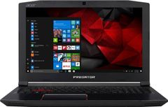 Acer G3-572 (NH.Q2BSI.006) Notebook (7th Gen Ci7/ 16GB/ 2TB 256GB SSD/ Win10 Home/ 6GB Graph)