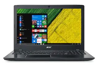 Acer Aspire 5 A515-51G (NX.GW1SI.004) Laptop (8th Gen Ci3/ 4GB/ 1TB/ Win10/ 2GB Graph)
