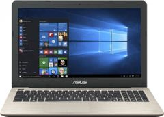 Asus R542UQ-DM164 Laptop (7th Gen Ci5/ 8GB/ 1TB/ FreeDOS/ 2GB Graph)
