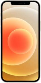 Apple iPhone 12 vs Apple iPhone 12 Mini (128GB)