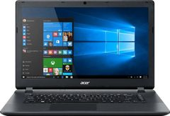 Acer Aspire ES1-521 Notebook (APU Quad Core A4/ 4GB/ 500GB/ Win10)