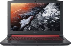 Acer Nitro 5 AN515-31 Laptop (8th Gen Ci7/ 8GB/ 1TB/ Win10 Pro/ 2GB Graph)