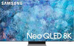Samsung QN900A 85-inch Ultra HD 8K Neo QLED TV