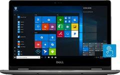 HP 14-ba152tx Laptop vs Dell Inspiron 13 5379 Laptop