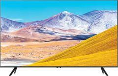 Samsung UA50TU8000K 50-inch Ultra HD 4K Smart LED TV